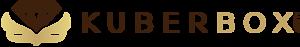 KuberBox's Company logo