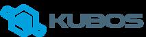 Kubos's Company logo