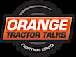 Orangetractortalks's Company logo