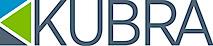 KUBRA's Company logo