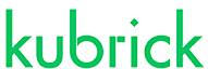 Kubrickgroup's Company logo