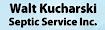 Kucharskiseptic's Competitor - Kucharskiseptictank logo