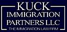 Kuck's Company logo