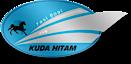 Kuda Hitam Express's Company logo