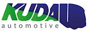 Kuda Uk's Company logo