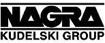 Kudelski's Company logo