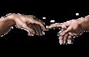Kudos Ranking's Company logo