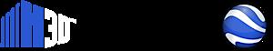 Kudret 3d's Company logo