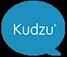Kudzu's Company logo