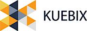 Kuebix's Company logo