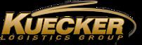 Kuecker Logistics Group's Company logo