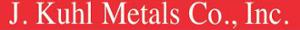 KUHL Metals's Company logo