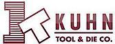 Kuhn Tool & Die's Company logo