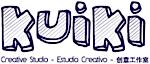 Kuiki Studio's Company logo