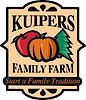 Kuipers Family Farm's Company logo