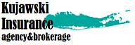 Kujawski Insurance's Company logo