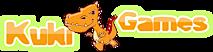 Kukigames's Company logo