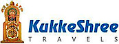 Kukkeshree Travels Bangalore's Company logo