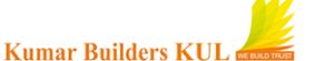 Kumar Builders's Company logo