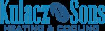 Kulacz & Sons Heating & Cooling's Company logo