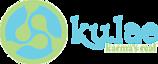 Mykulae's Company logo