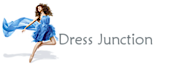 Toshowoff's Company logo