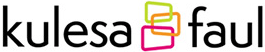 Kulesa Faul's Company logo