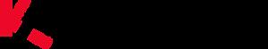 Kulicke & Soffa's Company logo