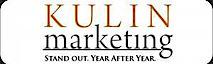 Kulin Marketing's Company logo