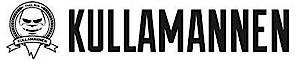 Kullamannen's Company logo