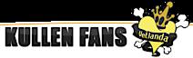 Kullen Fans's Company logo