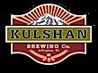 Kulshantavern's Company logo