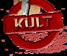 Kult's Company logo