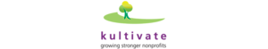 Kultivate's Company logo