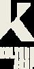 Kulture Shop's Company logo