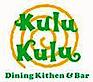 Kulu-kulu's Company logo