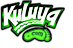 ChopUp's Competitor - Kuluya logo