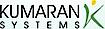 KumaranSystems Logo