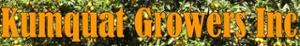 Kumquat Growers's Company logo