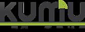 Kumu Networks's Company logo