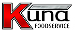 Kunafoodservice's Company logo