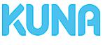 Getkuna's Company logo