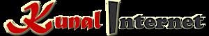 Kunal Internet's Company logo