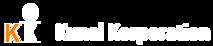 Kunal Korporation's Company logo