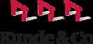 Kunde's Company logo