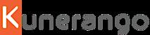Kunerango's Company logo