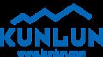 Kunlun's Company logo
