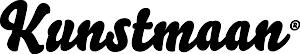 Kunstmaan's Company logo