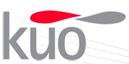 KUO's Company logo