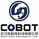 Kuobote's Company logo